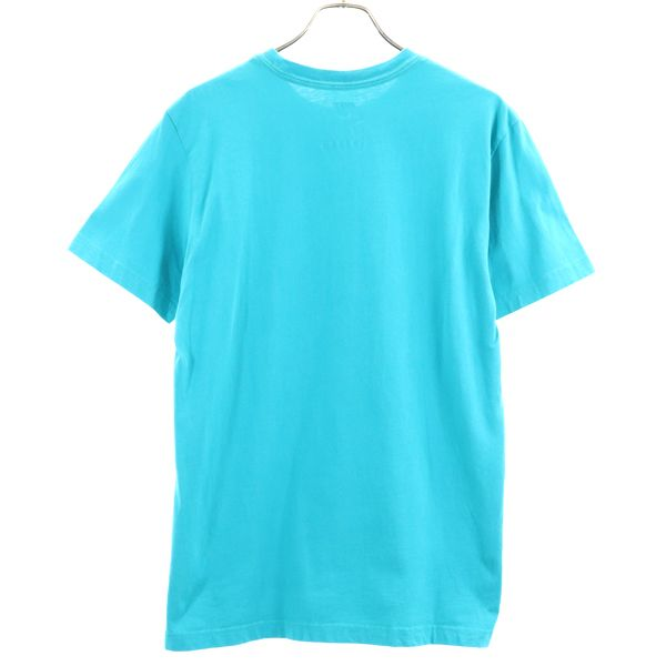 ナイキ プリント 半袖 Tシャツ L 背面